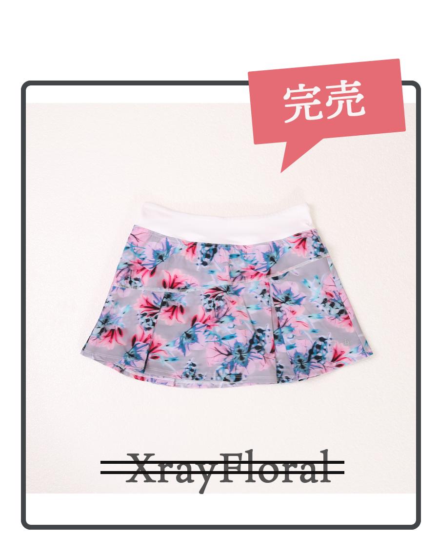 XrayFloralの説明