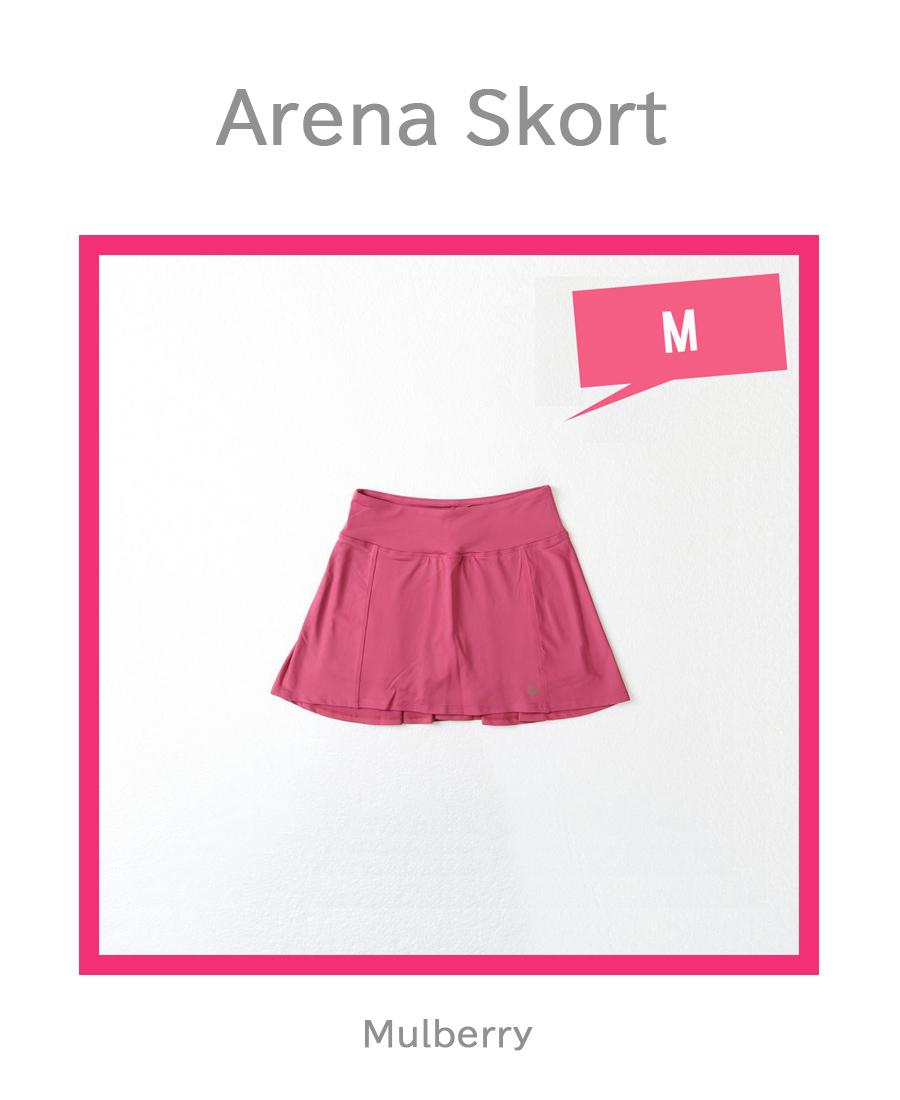 ArenaSkort3位.jpg