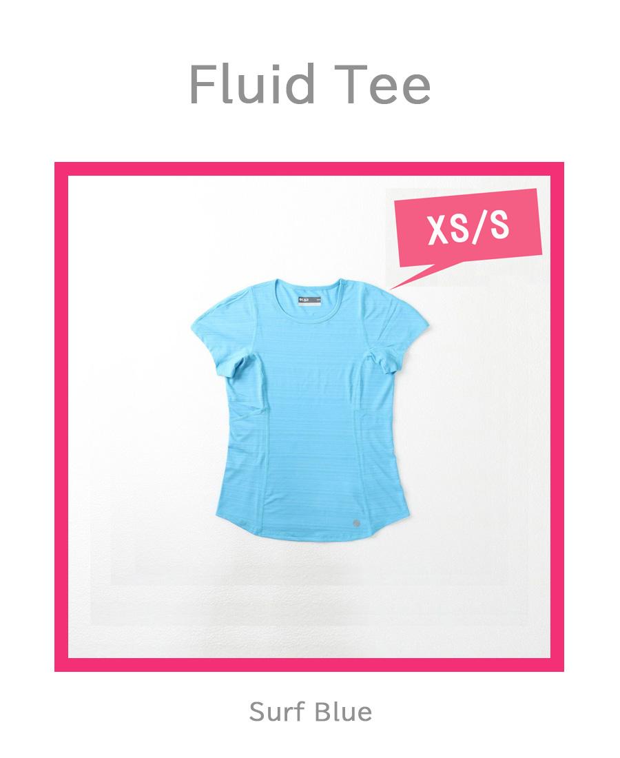 Fluid Tee3位SurfBlue.jpg