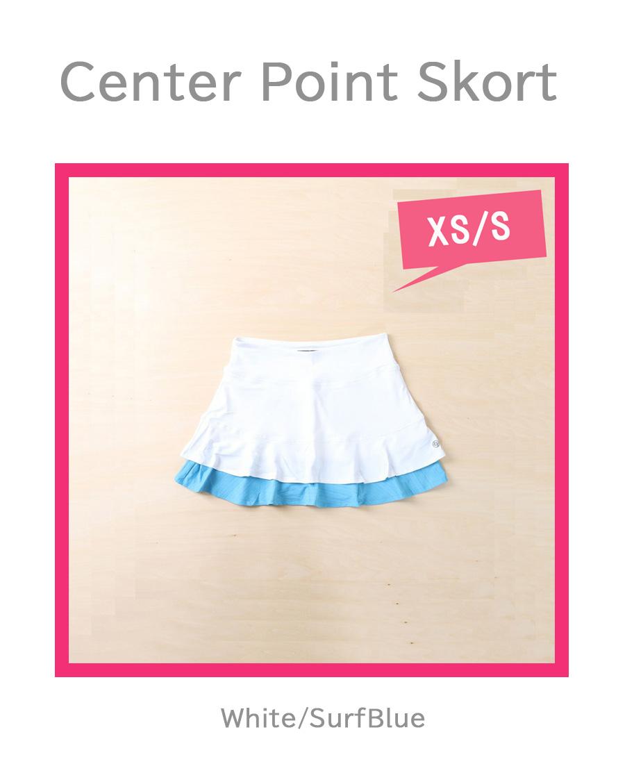 Centerpoint SkortNEWSurfBlue.jpg