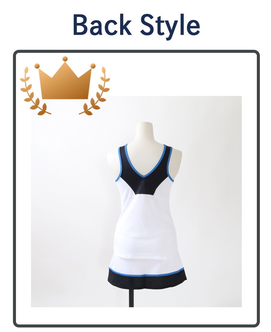 BackdropTank BlueBlackWhite コーデ2.jpg