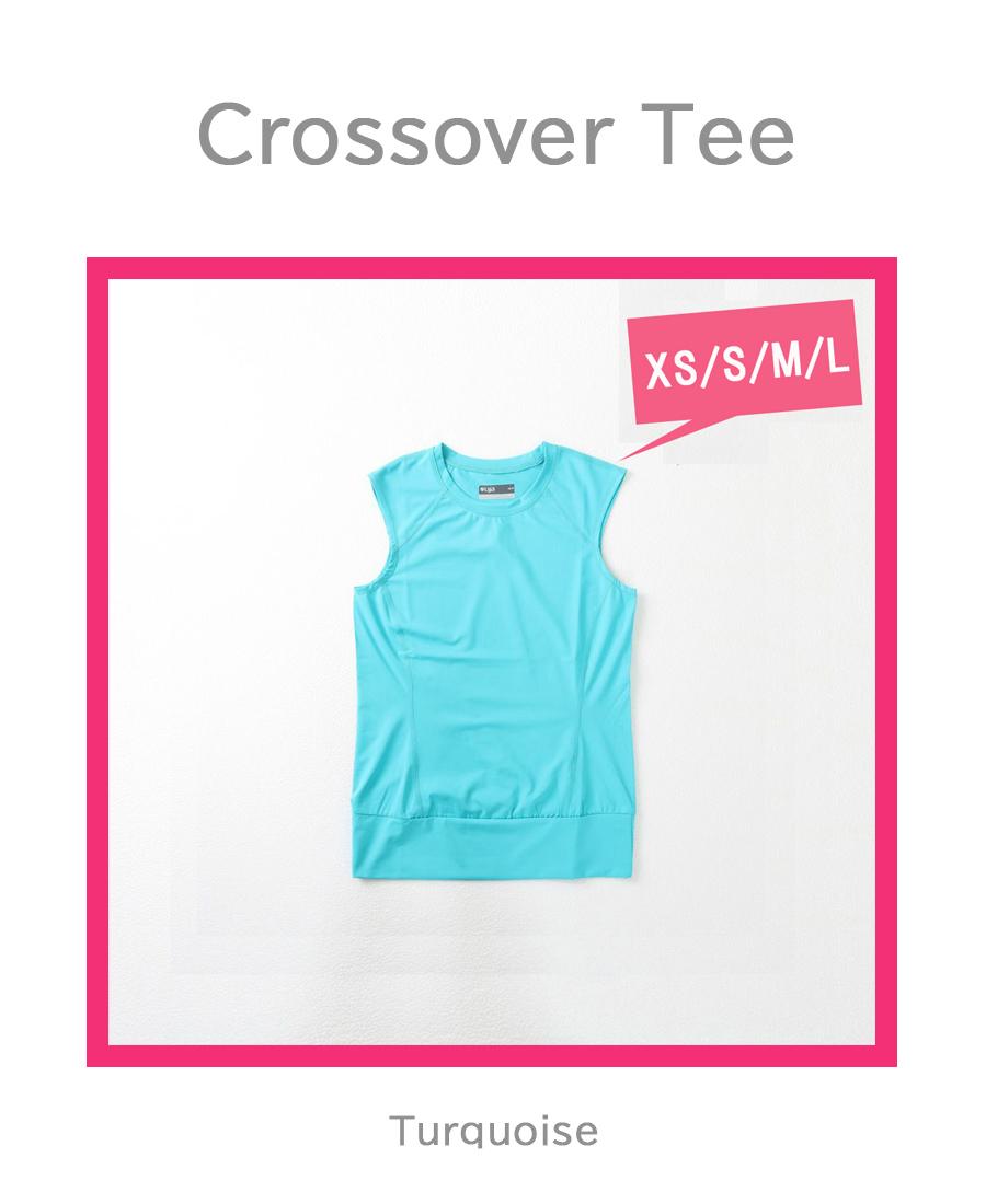 CrossoverTeeNEW3 Turquoise.jpg