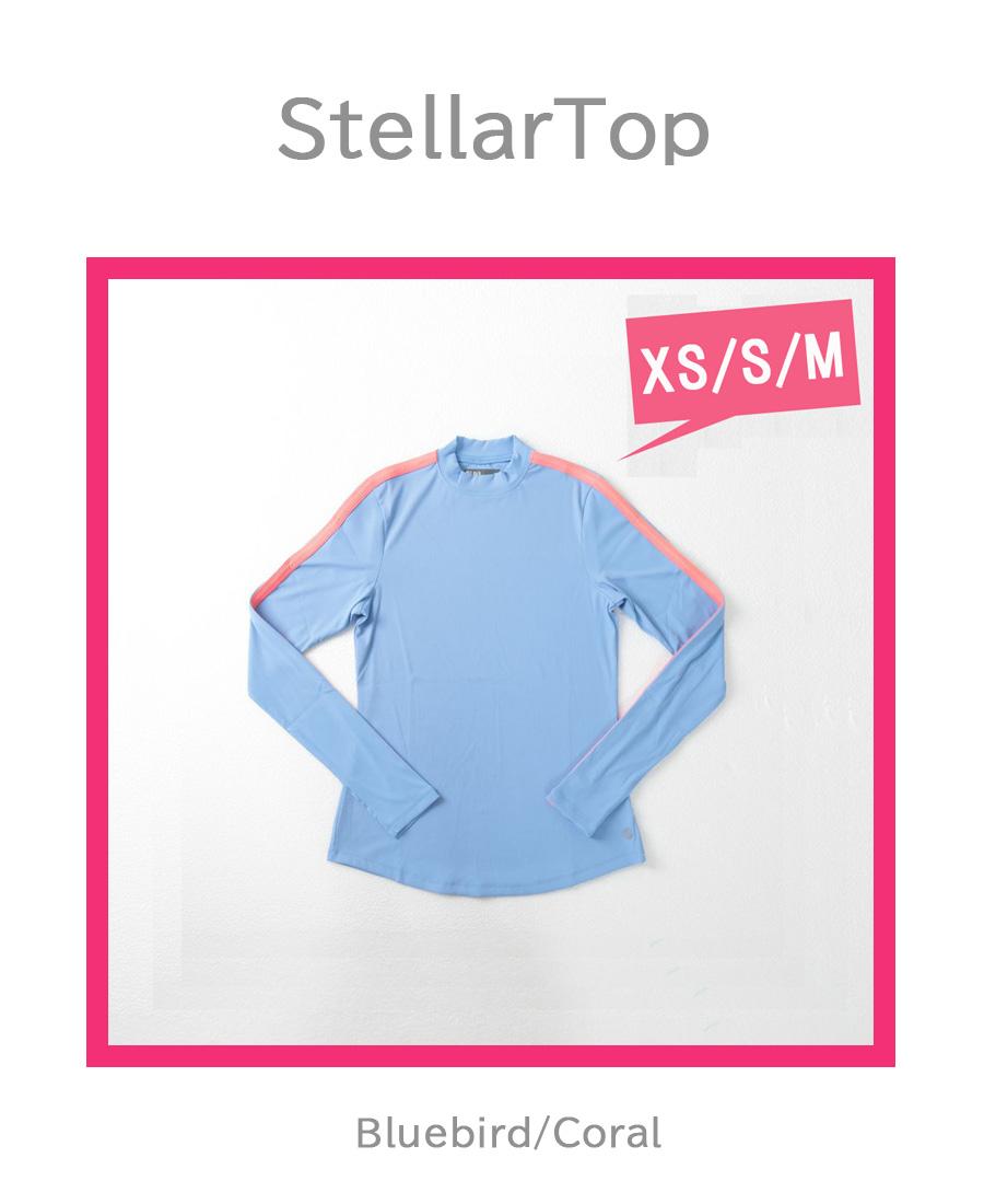 StellaTopの写真です