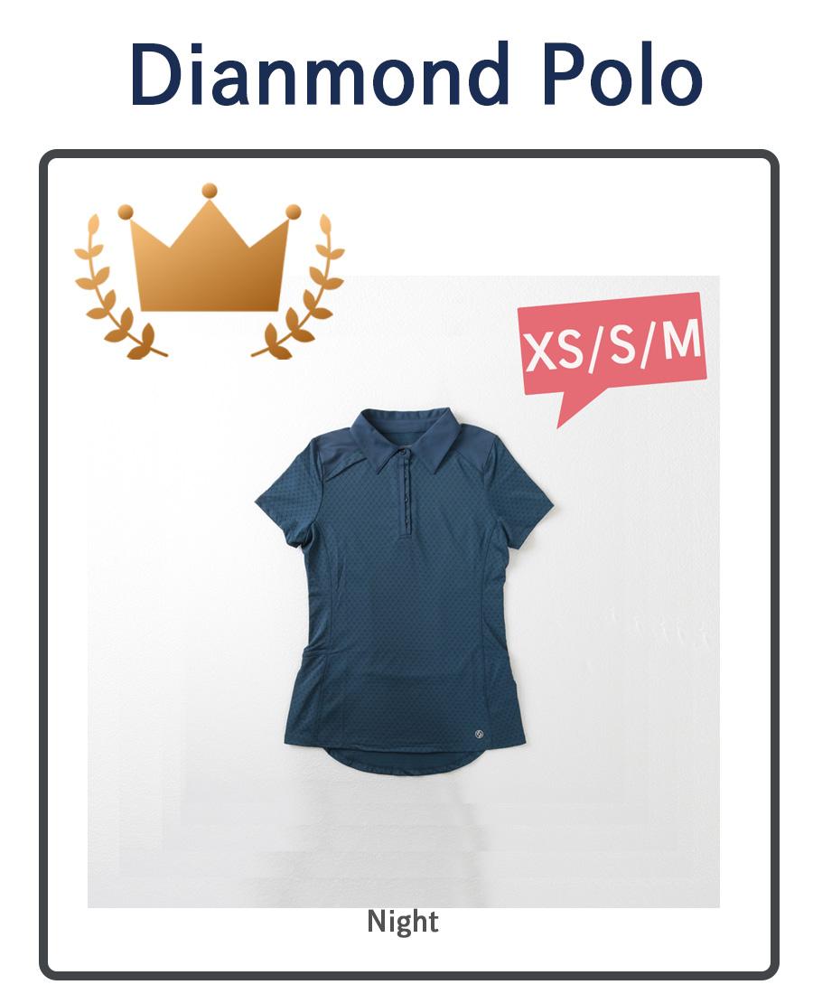 DiamondPoloNight.jpg