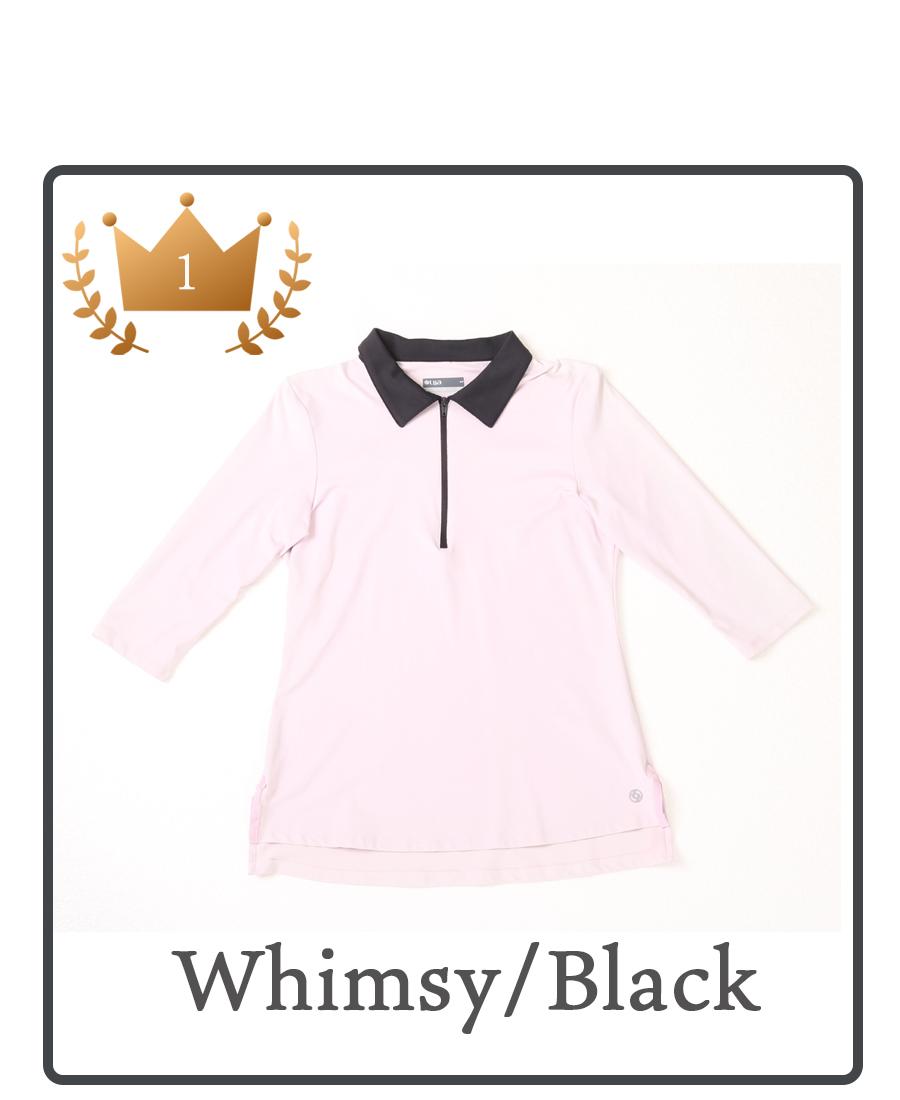 Whimsy/Blackの説明